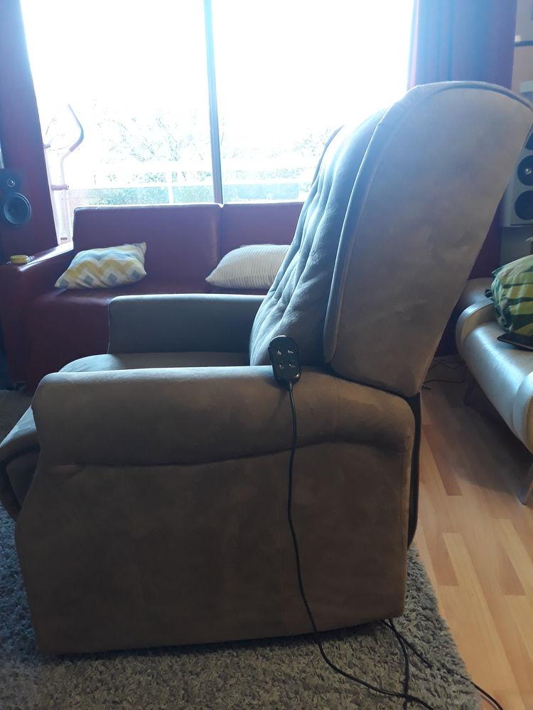 fauteuils relax occasion dans les hauts
