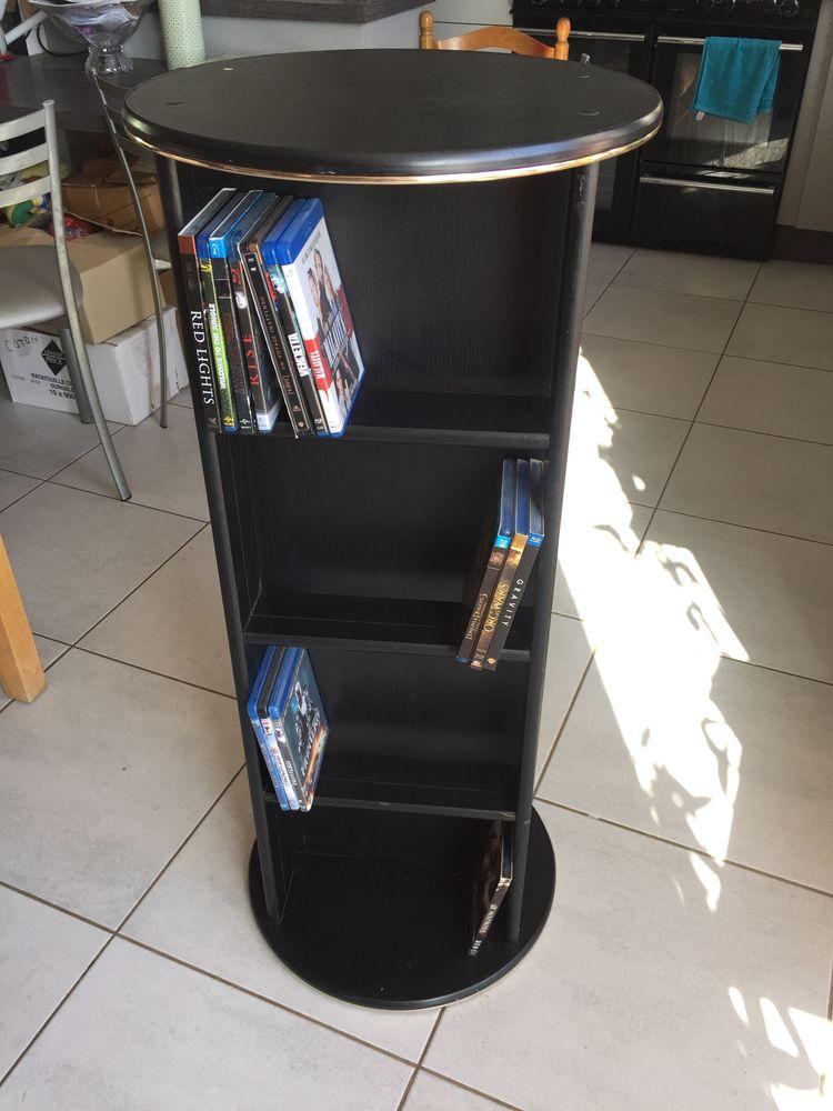 achetez meubles dvd blu ray occasion