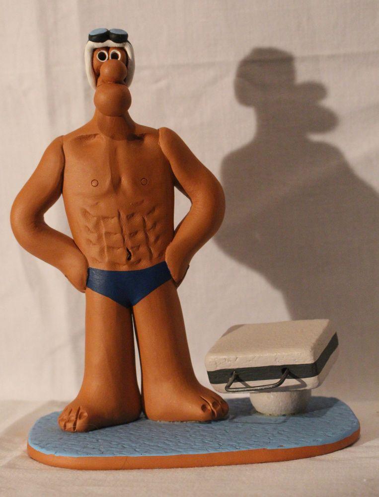 Les Roi De La Piscine : piscine, Achetez, Basque, Unique/collector,, Annonce, Vente, Anglet, WB159433948