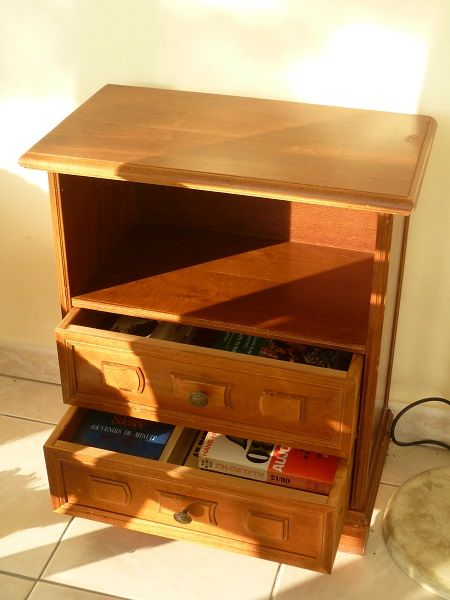 petit meuble rangement bois deco maison interieur mode a 19