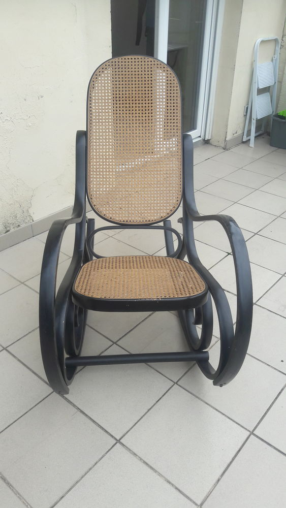 rocking chair occasion annonces achat