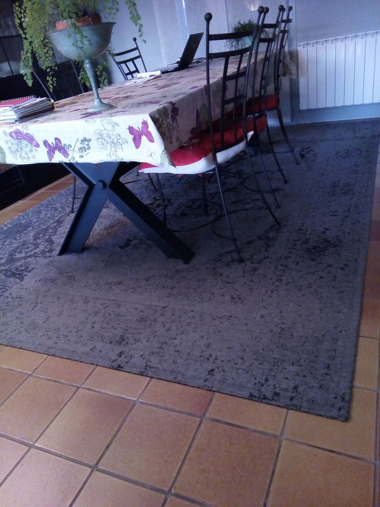 tapis roche bobois a 300