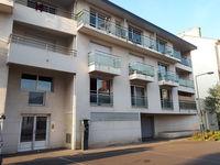 Location Meuble A Rennes 35000 Annonces Appartements Meubles A Louer