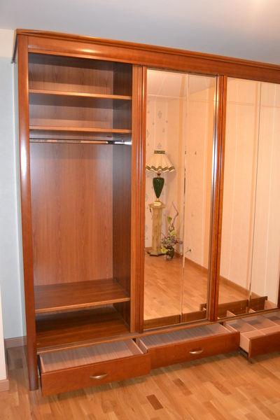 armoire dressing celio meubles