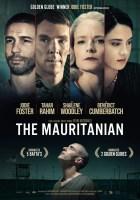The Mauritanian filmrecensie