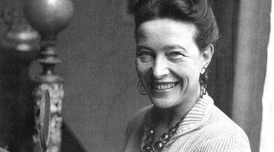 Πέντε γυναίκες που άλλαξαν τον κόσμο