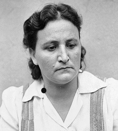 Helene Kopper