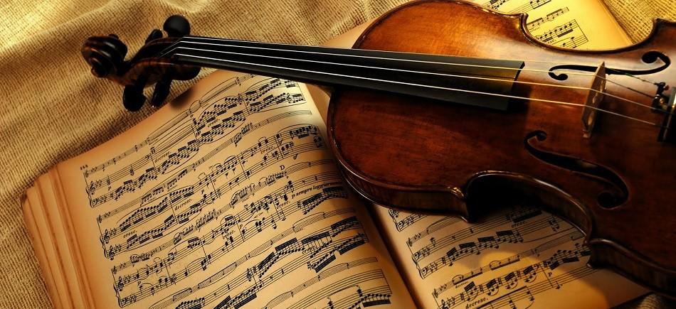 Αποτέλεσμα εικόνας για μουσική
