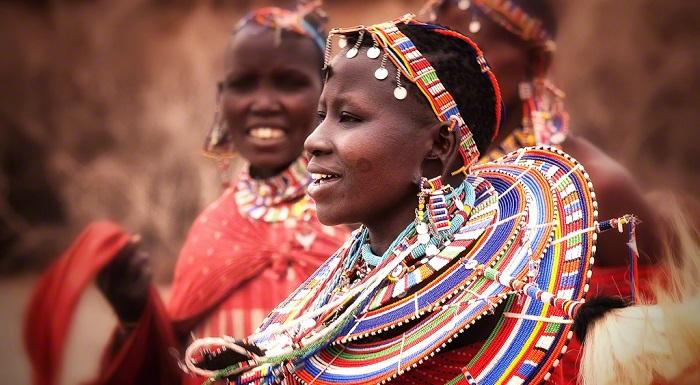 Σύμφωνα με τα ευρήματα της νέας μελέτης, η πολυγαμία σε ορισμένες συνθήκες λειτουργεί προς το συμφέρον των γυναικών
