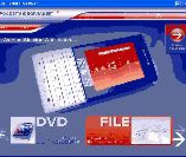 Deset Pocket Video Maker Mobile Edition Screenshot
