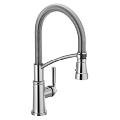 Kitchen Pull Down Faucet Contractor Nj Faucets