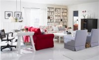 Home decor and design evolved in the 2000s | PennLive.com