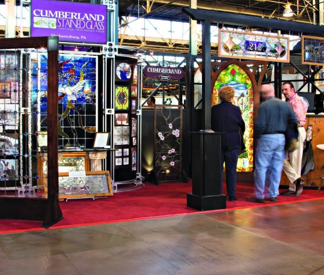 Pa Home Show Gun Knife Show And More This Weekend At Pa Farm Show Complex Pennlive Com