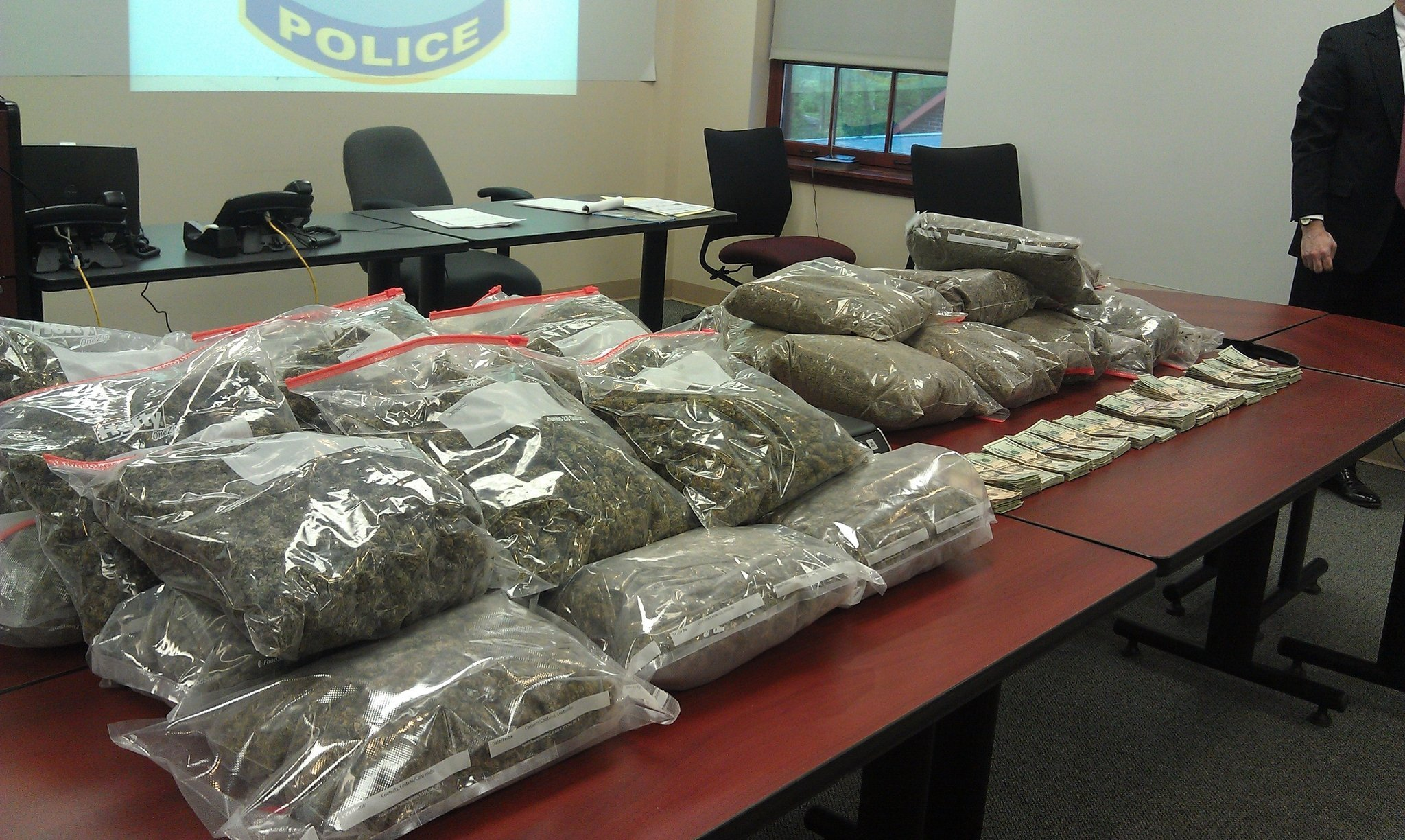 https://i0.wp.com/media.pennlive.com/midstate_impact/photo/cumberland-county-pot-bust-45bb1c03e7c542bc.jpg