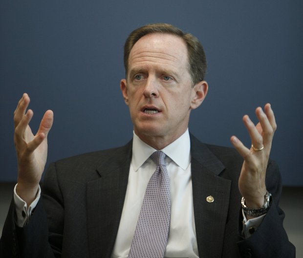 https://i0.wp.com/media.pennlive.com/midstate_impact/photo/pat-toomey-2012-editorial-board-4679812b4e8a5785.jpeg?resize=620%2C528