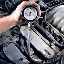 4 Stroke Motorcycle Engine Diagram Mercruiser Gasoline Engine Compression Test Perfprotech Com