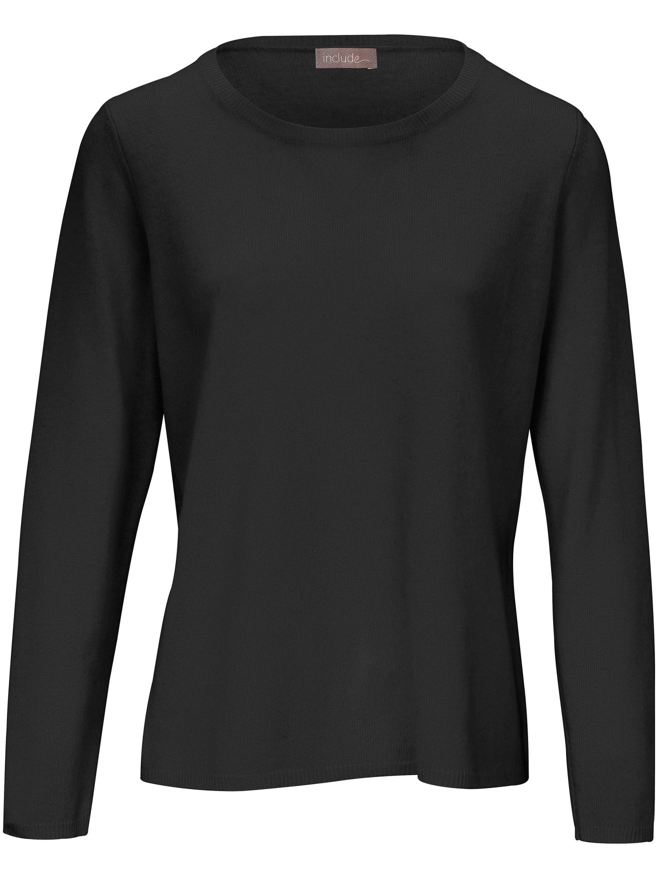 Pullover in a slightly tailored cut include black size: 12 Qody PCI-E Extension Cable: 1X to 16X Qody PCI-E Extension Cable: 1X to 16X  851337 PACK F 120617