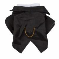 Rubie's Masquerade Dapper Dog Costume Small | Pets At Home