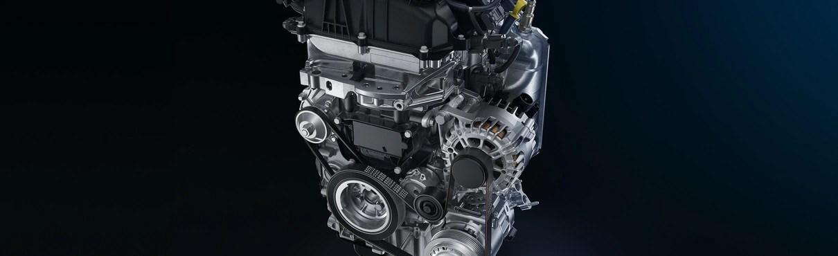 Distributieriem: wat is dat precies? | Peugeot