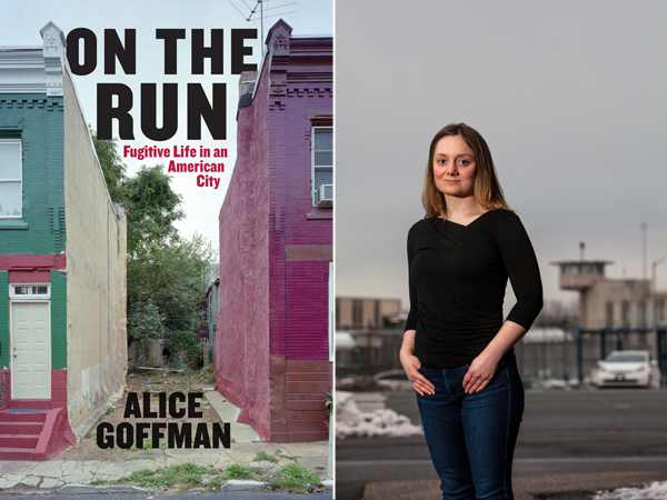 050414_Alice_Goffman_book_600.jpg (600×450)