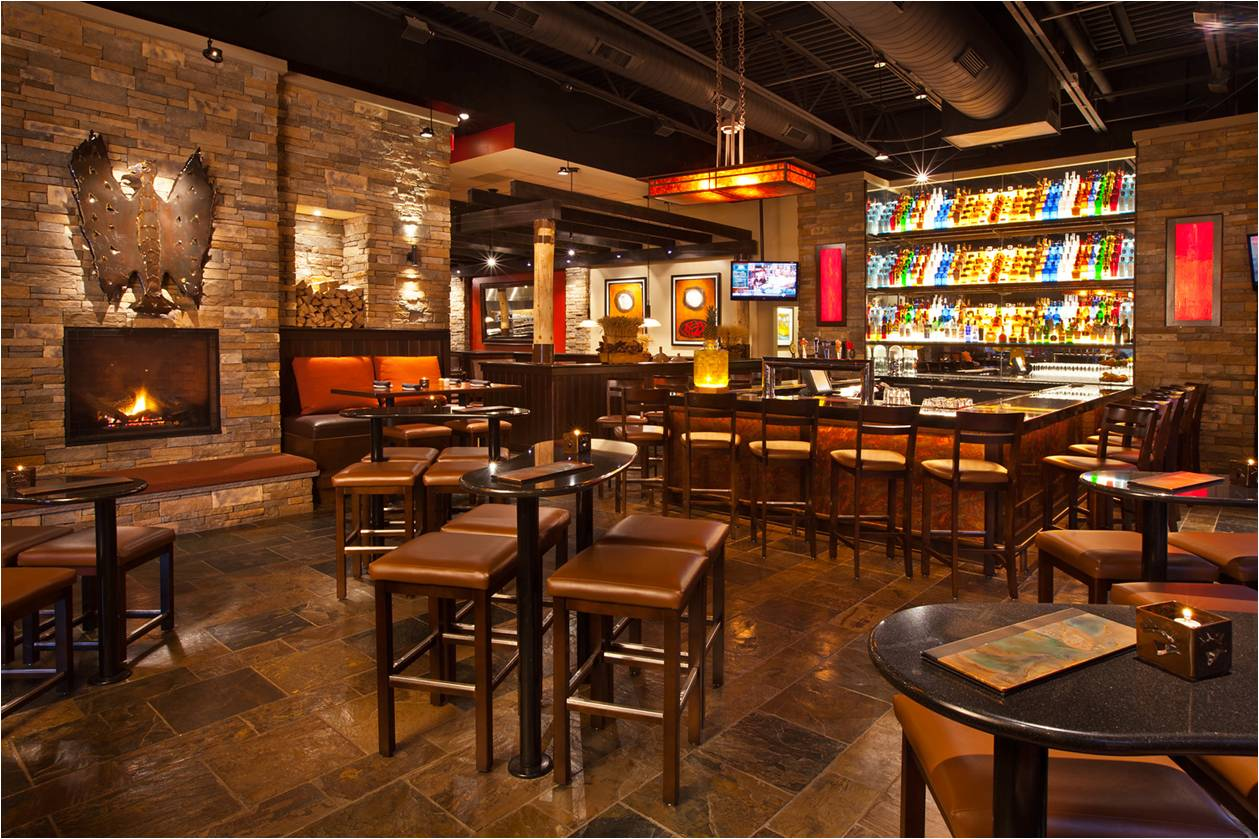 Firebirds Opens In Moorestown Philly