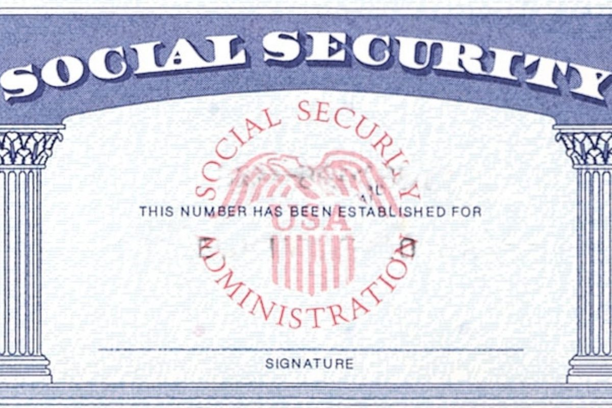Social Insecurity You And Me And The Equifax Breach