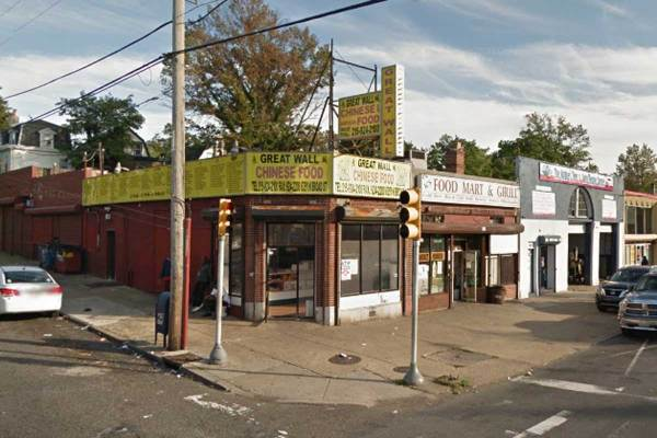 Bedbugs Mice 'dirty Fake Lobster' Close Philly Eateries