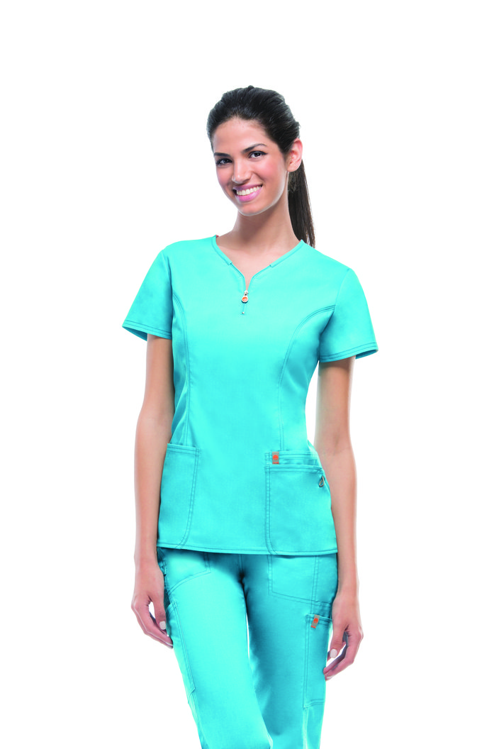 The definitive ranked list of medicalscrubs colors  PhillyVoice