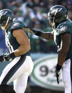 Connorbarwinvinnycurry also an early look at the eagles  depth chart phillyvoice rh
