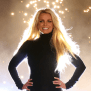 Britney Spears Cancels Las Vegas Residency After Father