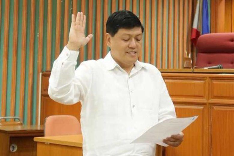 Image result for CPA-lawyer Emilio Benito Aquino\