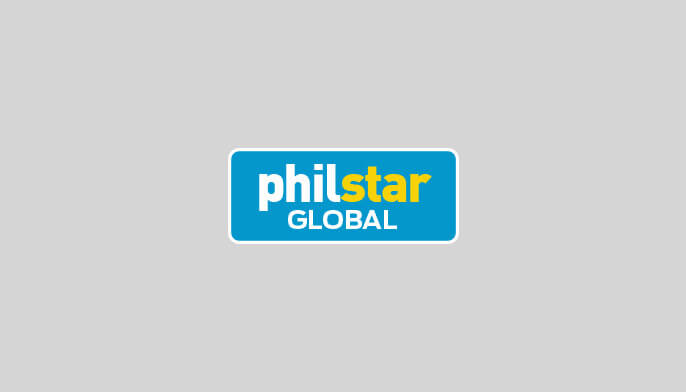 ano ang venn diagram tagalog polar bear butuan to pursue claim it was site of first mass in rp 485 years ago philstar com