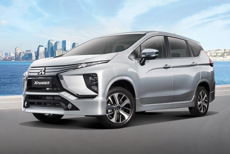grand new avanza vs xpander toyota yaris trd merah 2013 5 things you need to know about mitsubishi s game changing philstar com