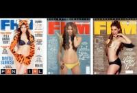 Ladies Confessions & celebrity diaries | Entertainment ...