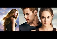 More thrilling non-stop action in Insurgent ...