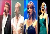 Manila Beyond the Barricade | Entertainment, News, The ...