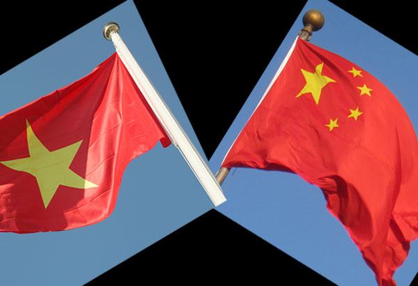 Vietnam Perkuat Militer Hadapi Konflik Dengan Cina