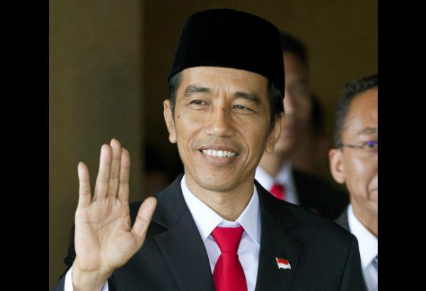 https://i0.wp.com/media.philstar.com/images/the-philippine-star/headlines/20141020/Indonesia-President-Joko-Widodo.jpg
