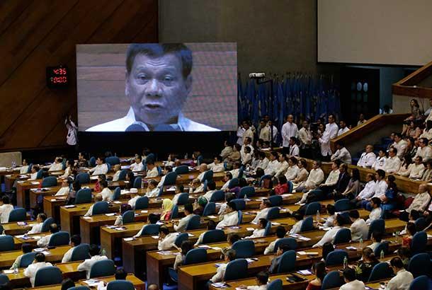 Image result for house of representatives chr 500