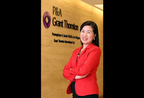 philstarcom  Philippine News for the Filipino Global Community