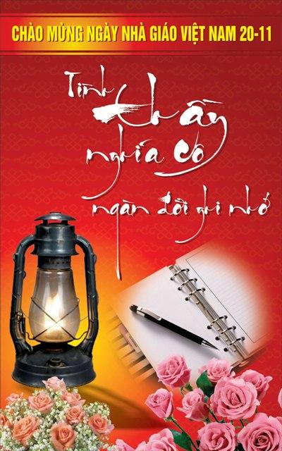 Thiep-chuc-mung-ngay-nha-giao-viet-nam- (2)