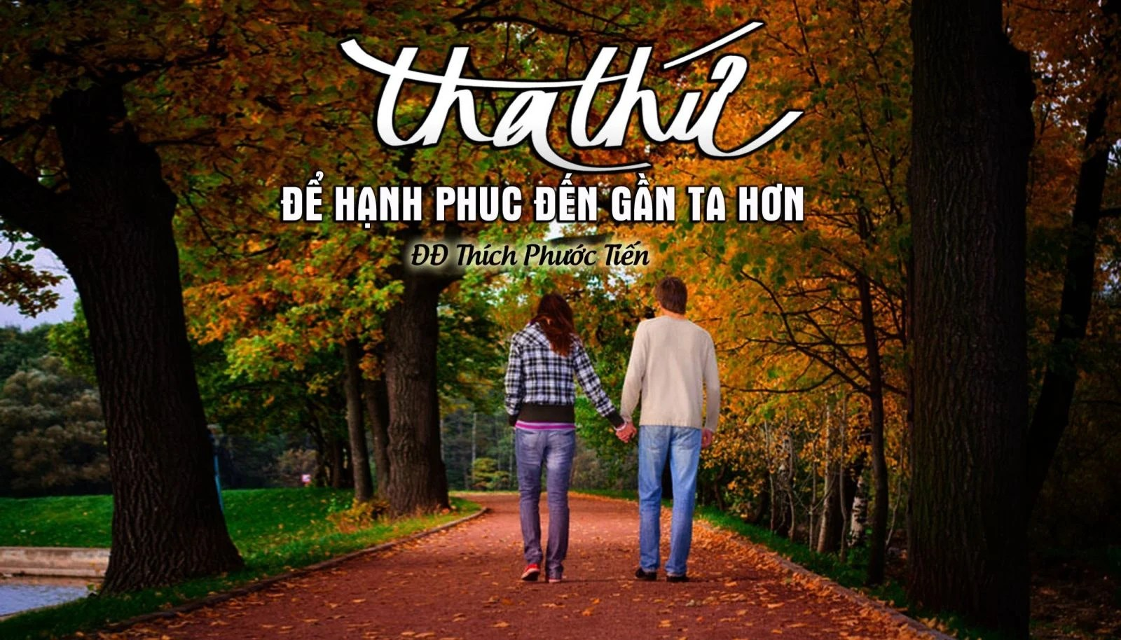 Image result for tha thứ