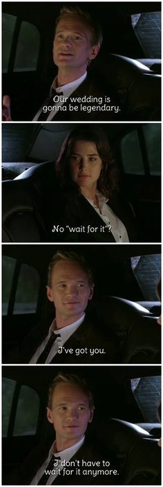 109 Best HIMYM Images On Pinterest Tv Series, Favorite Quotes   Barney  Stinson Resume  Barney Stinson Resume