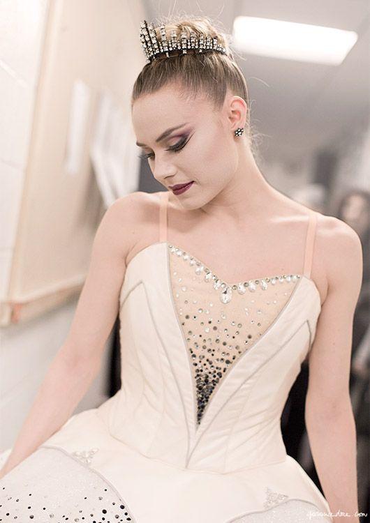 114 Best Sara Mearns Images On Pinterest City Ballet, Dance And   Dance  Resumeresume Prime  Dance Resumeresume Prime