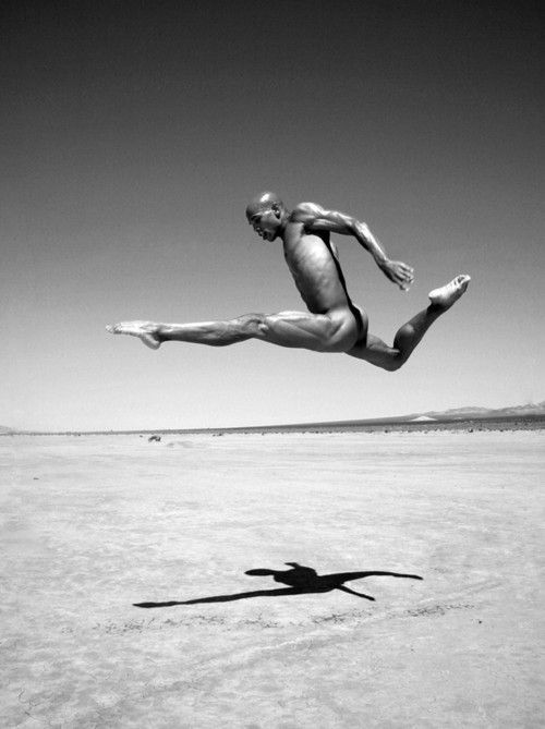 106 Best Jump! Around The World Images On Pinterest Be Free   Dance  Resumeresume Prime  Dance Resumeresume Prime