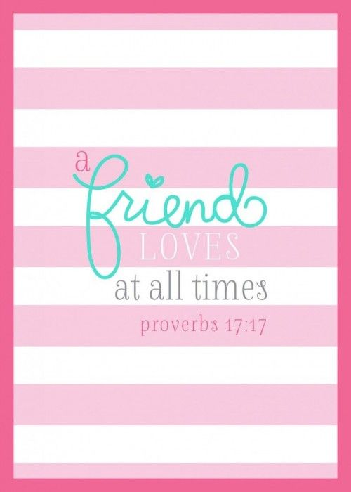 108 Best Forever Friends Images On Pinterest Bestfriends   Invitation For  Funeral  Invitation For Funeral