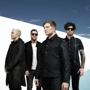Mania Album Cover Fall Out Boy Desktop Wallpaper Fall Out Boy Albums Songs And News Pitchfork