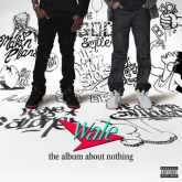 Image result for wale albums