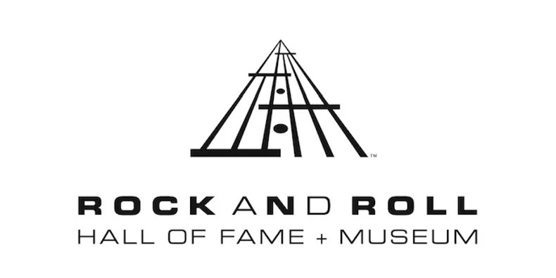 Kendrick Lamar to Induct N.W.A at Rock and Roll Hall of