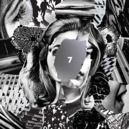 Image result for beach house 7